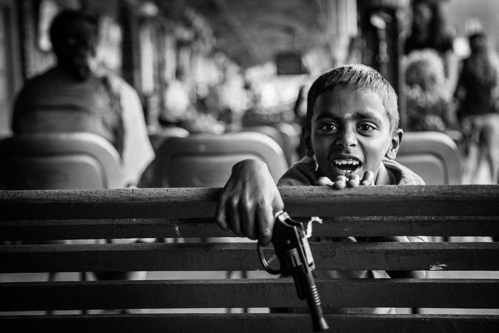 Sri-Lanka-13.jpg