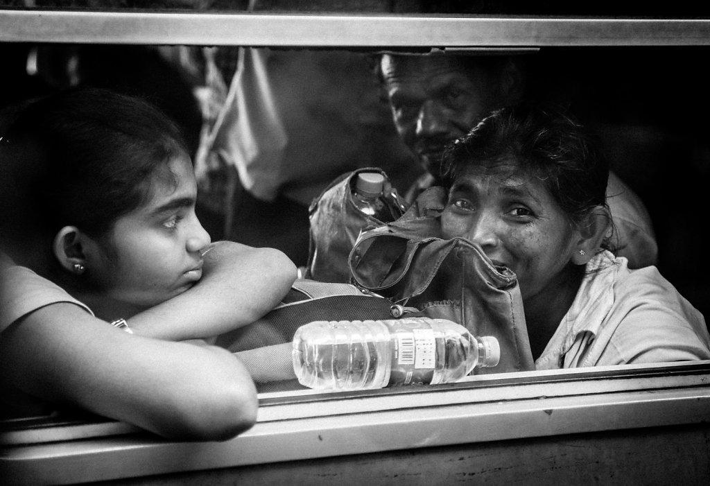 Sri-Lanka-46.jpg