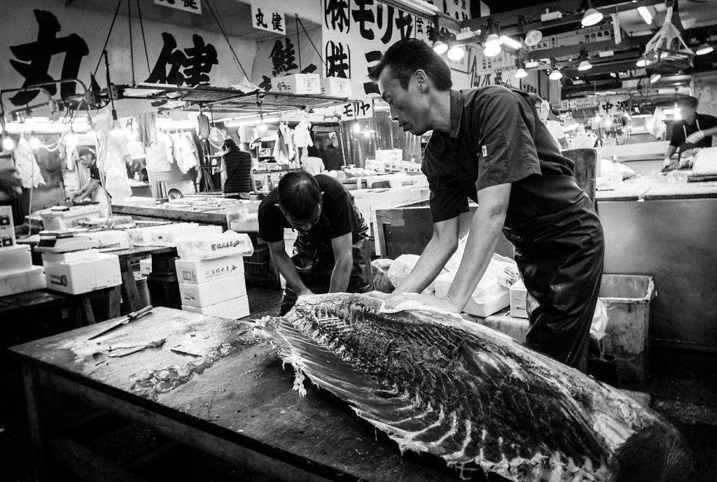 Fish-Market-21.jpg