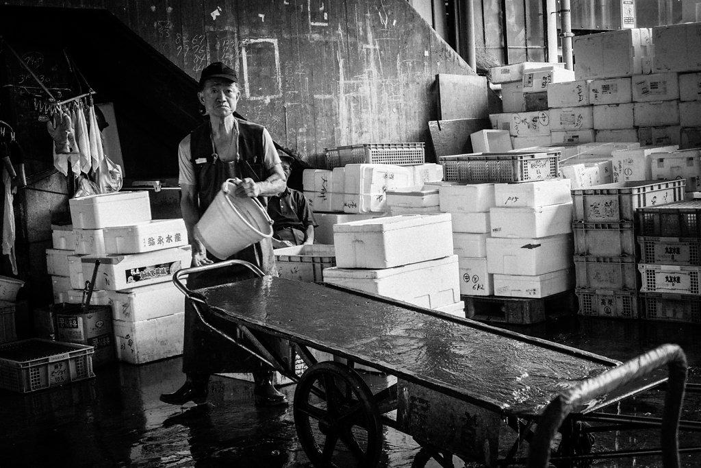 Fish-Market-28.jpg