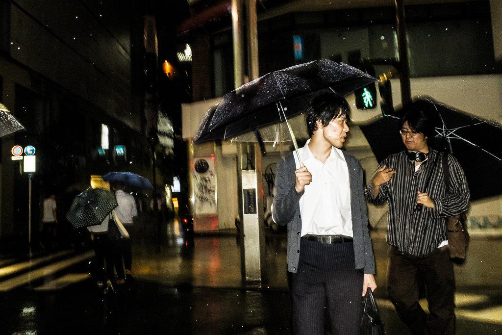 Tokyo-in-Rain-11.jpg