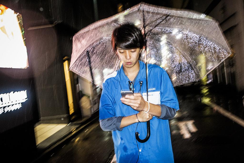 Tokyo-in-Rain-16.jpg