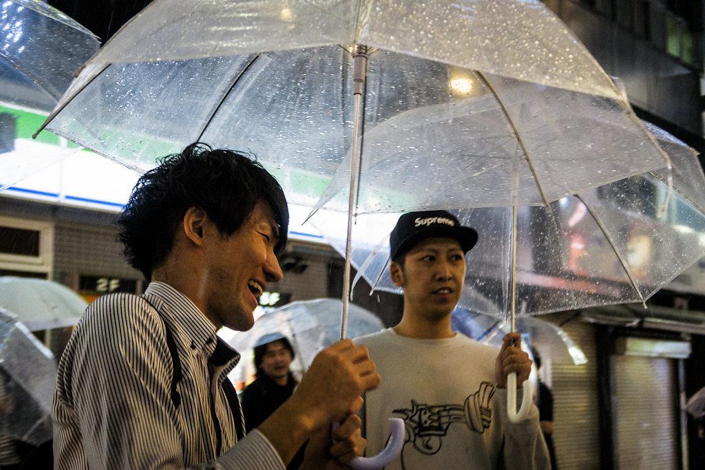 Tokyo-in-Rain-23.jpg