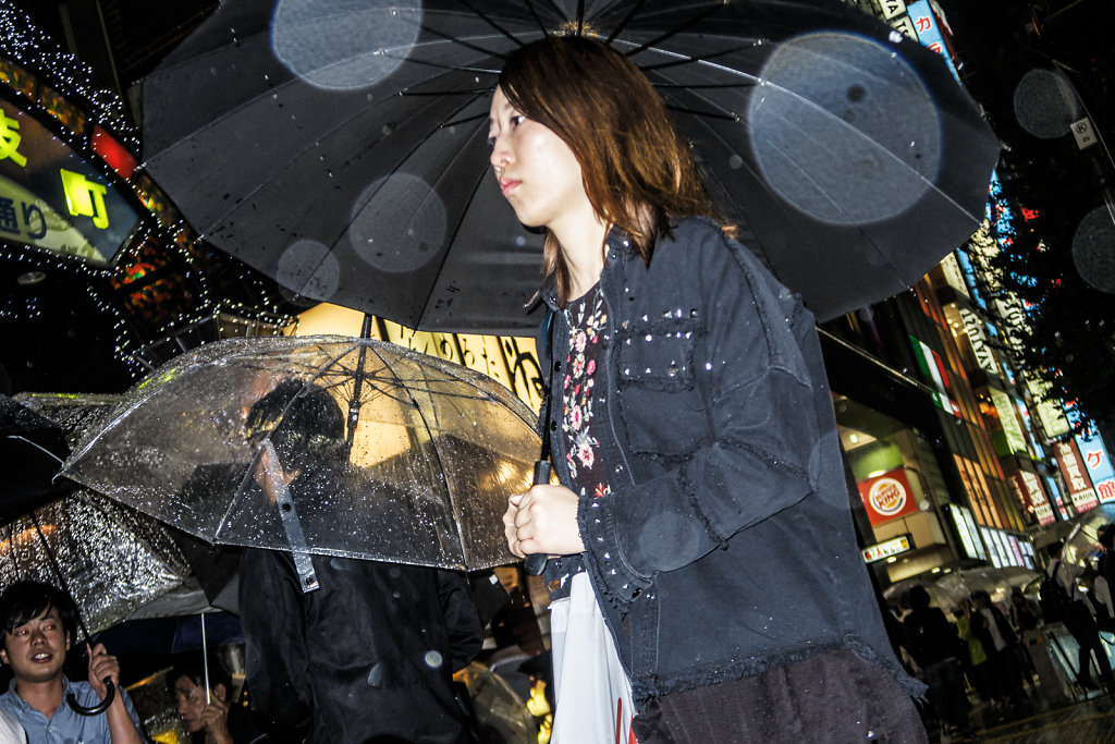 Tokyo-in-Rain-26.jpg