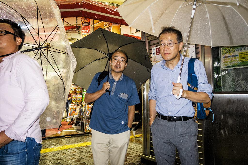 Tokyo-in-Rain-31.jpg