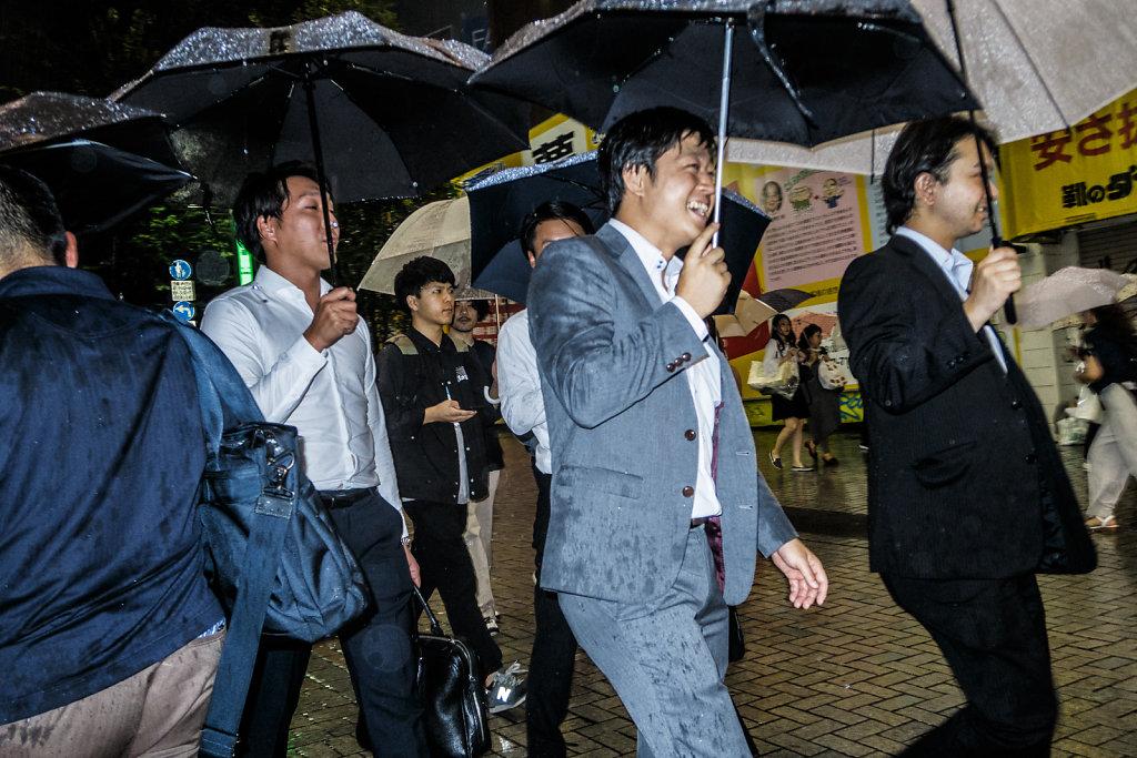Tokyo-in-Rain-34.jpg