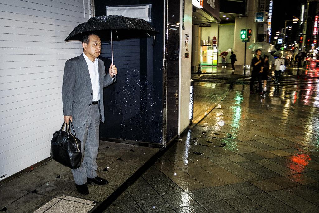 Tokyo-in-Rain-36.jpg